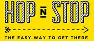hopNstop logo