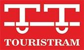 Touristram